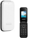 Alcatel 1035D Flip Phone