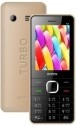 Intex TURBO S2 ChampBlack