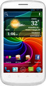 Micromax Smarty 4_3 A65