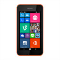 Nokia Lumia 530 DS