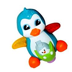 Adraxx Penguin Toy Online India