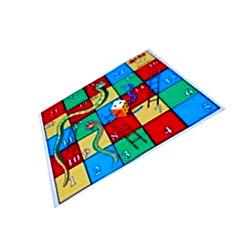 mat of india