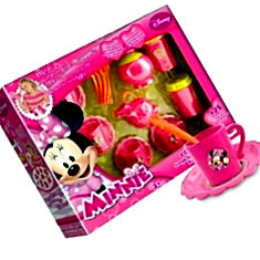 Simba Minnie Mouse Coffee Maker India