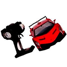 Mera Toy Shop Lamborghini Veneno Rc Car India