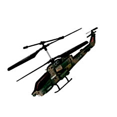Rc Military Helicopter Outdoor - The Best Helicopter Of 2018