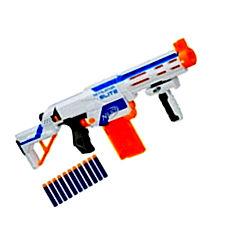 Nerf guns..many types..cheap prices