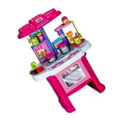 childrens play kitchen sets - shop47