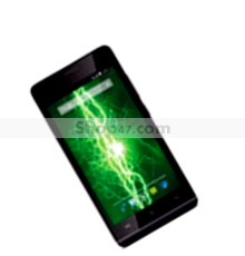 finest selection 4167f a3066 Lava Iris Fuel 50 With Flip Cover Price India, Iris Fuel 50 With ...